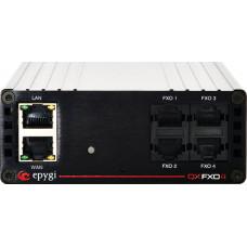 Epygi QX-0FXO-0400