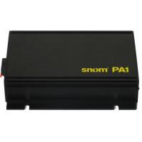 Snom SNOM-PA1