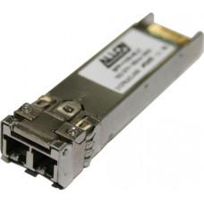 Alloy SFP10G-SLC10