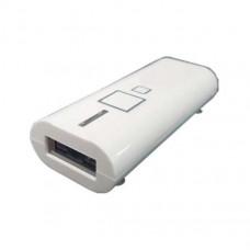 Birch Bluetooth Cordless Hand scanner