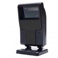 Birch counter 2D scanner, USB( HID + COM)
