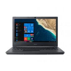 Acer Travel Mate P2 - NX.VG7SA.012 - Intel i5-7200U / 8GB / 500GB / 13.3