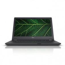 Fujitsu Lifebook E5511 - i5-1135G7 / 8GB RAM / 256GB SSD / 15.6 inch FHD /  W10P / 3-3-3
