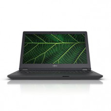 Fujitsu Lifebook E5511 - i7-1165G7 / 16GB RAM / 512GB SSD / 15.6 inch FHD /  W10P / 3-3-3