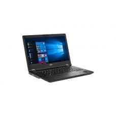 Fujitsu Lifebook E549 i7-8565U, 16GB, 512GB SSD, 14.0