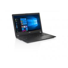 Fujitsu Lifebook U759 i5-8265U, 12GB, 256GB, 15.6 inch FHD Non-Touch, W10P, LTE Upgrade Optional