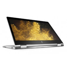 HP EliteBook x360 1030 G2 -1PM89PA- Intel i5-7200 / 4GB / 256GB SSD / 13.3 inch FHD Touch / PEN / W10P / 3-3-0