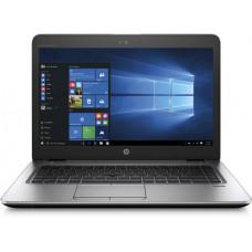 HP EliteBook 840 G4 Intel i5-7300U / 8GB / 256GB SSD / 14