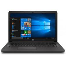 HP 250 G7 -2F1X8PA- Intel Celeron N4020 / 8GB 2400MHz / 256GB SSD / 15.6 inch HD / W10H / 1-1-1