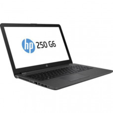 HP 250 G6 - 2FG10PA- Intel i5-7200U/4GB/500GB/15.6