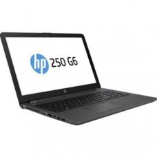 HP 250 G6 - 2FG10PA- Intel i5-7200U/4GB/500GB/15.6