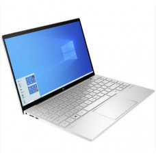 HP Envy x360 Convert 13-BA1043TX -326P8PA- Intel i7-1165G7 / 8GB 3200MHz / 512GB SSD / 13.3 inch FHD Touch / W10P / 1-1-0