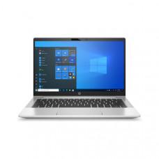 HP ProBook 430 G8 -365G5PA- Intel i5-1135G7 / 8GB 3200Mhz / 256GB SSD / 13.3 inch HD / W10P / 1-1-1