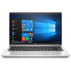 HP Probook 440 G8 -365H1PA- Intel i5-1135G7 / 8GB 3200MHz / 256GB SSD / 14 inch HD / W10P / 1-1-1