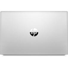 HP Probook 450 G8 Intel i5-1135G7 / 16GB 3200MHz / 512GB SSD / 15.6 inch FHD / W10P / 1-1-1 (Equivalent to a 365N2PA-CTO build)