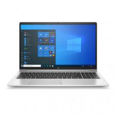 HP ProBook 450 G8 -365N3PA- Intel i5-1135G7 / 8GB 3200MHz / 256GB SSD / 15.6 inch FHD / Nvidia GeForce MX450 2GB / W10P / 1-1-1