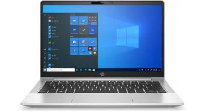 HP ProBook 630 G8 -36L60PA- Intel i7-1165G7 / 16GB 3200MHz / 256GB SSD / 13.3 inch FHD / W10P / 1-1-1