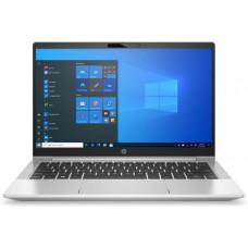 HP ProBook 630 G8 -36L61PA- Intel i7-1165G7 / 16GB 3200MHz / 512GB SSD / 13.3 inch FHD / W10P / 1-1-1