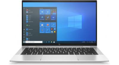 HP EliteBook x360 1030 G8 -3F9V5PA- Intel i5-1145G7 / 8GB 4266MHz / 256GB SSD / 13.3 inch FHD Touch SureView / 4G LTE / PEN / W10P / 3-3-3