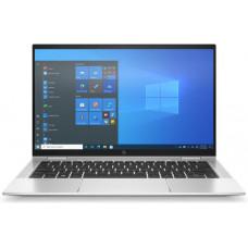 HP EliteBook x360 1030 G8 -3F9V6PA- Intel i5-1145G7 / 16GB 4266MHz / 512GB SSD / 13.3 inch FHD Touch SureView / 4G LTE / PEN / W10P / 3-3-3
