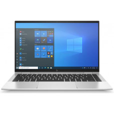 HP EliteBook x360 1040 G8 -3F9X1PA- Intel i5-1135G7 / 16GB 4266MHz / 256GB SSD / 14 inch FHD Touch / 4G LTE / PEN / W10P / 3-3-3