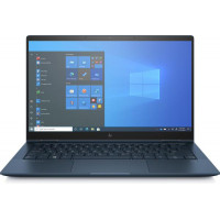 NO LABLES* HP Elite Dragonfly G2 -3F9Z2PA- Intel i7-1165G7 / 16GB 4266MHz / 512GB SSD / 13.3 inch FHD Touch / 4G LTE / W10P / 3-3-3