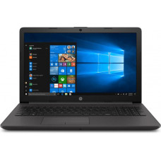 HP 250 G7 -3N381PA- Intel i3-8130U / 8GB / 256GB SSD / 15.6 inch HD / W10H / 1-1-0