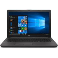 HP 250 G7 -3N479PA- Intel Celeron 3867U / 4GB / 128GB SSD / 15.6 inch HD / W10H / 1-1-1