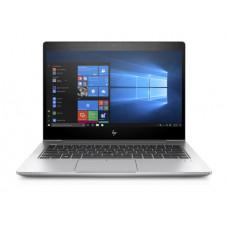 HP EliteBook 830 G5 -3RL48PA- Intel i5-8350U vPro / 8GB / 256GB SSD /13.3