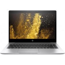 HP Elitebook 840 G5 -3TU09PA- Intel i7-8650U vPro / 8GB / 256GB SSD / 14