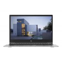 HP ZBook 14u G5 -3UZ40PA- Intel i7-8650U / 32GB / 512GB SSD / 14