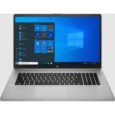 HP ProBook 470 G8 -465P9PA-CTO- Intel i7-1165G7 / 16GB 3200MHz / 512GB SSD + 1TB HDD / Nvidia GeForce MX 450 2GB / 17.3 inch FHD / W10P / 1-1-1