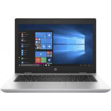 HP ProBook 640 G4 -4CF80PA- Intel i5-8350 / 8GB / 256GB SSD / 14