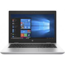 HP ProBook 640 G4 -4CG86PA- Intel i7-8650U vPro / 8GB / 512GB SSD / 14