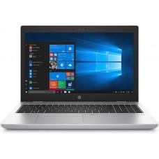 HP ProBook 650 G4 -4CR36PA- Intel i5-8250U / 8GB / 256GB / 15.6