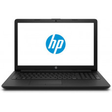 HP 15-DA0095TX -4VC54PA- Intel i5-8250U / 8GB / 2TB SATA / 15.6