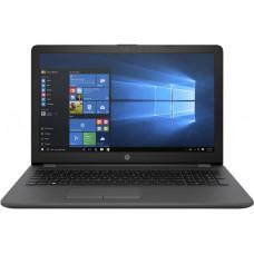 HP 250 G6 -4WT94PA- i3-7020U / 4GB / 500GB HDD/ 15.6