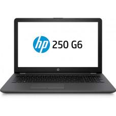 HP 250 G6 -4WT97PA- Intel i3-7020U / 4GB / 500GB HDD / 15.6