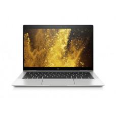 HP EliteBook x360 1030 G3 -4WW26PA- Intel i7-8650U vPro / 8GB / 256GB SSD / 13.3 FHD Touch / Pen / W10P /3-3-3.
