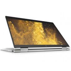 HP EliteBook x360 1030 G3 -4WW33PA- Intel i7-8650U vPro / 8GB / 256GB SSD/13.3