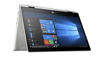 HP ProBook 440 G1 X360 5FS81PA 14 inchFHD Touch Core i3 8130U 8GB 128GB SSD W10 Home 1 year onsite warranty.