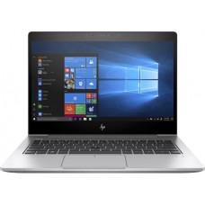 HP EliteBook 830 G5 -5KY18EC- Intel i5-8350U / 16GB / 512GB SSD m.2 / 13.3