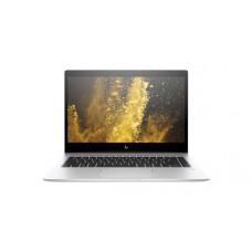 HP Elitebook 1040 G4 -5SC43PA- Intel i7-7600U / 16GB / 256GB SSD / 14