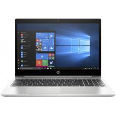 HP ProBook 450 G6 -6BD66PA- Intel i5-8265U / 8GB / 256GB SSD / 15.6