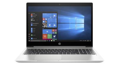 HP ProBook 450 G6 -6BD66PA- Intel i5-8265U / 8GB / 512GB SSD / 15.6