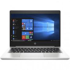 HP ProBook 430 G6 -6BD70PA- Intel i5-8265U / 8GB / 256GB SSD / 13.3