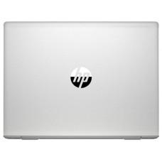 HP ProBook 430 G6 Intel i5-8265U / 8GB / 256GB / 13.3