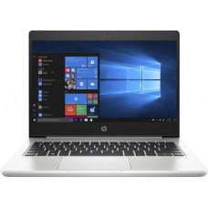 HP ProBook 430 G6 -6BF79PA- Intel i7-8565U / 8GB / 512GB SSD / 13.3 FHD