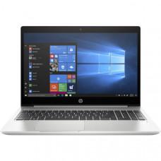 HP ProBook 450 G6 -6BF80PA- Intel i5-8265U / 8GB / 256GB SSD / 15.6