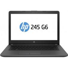 HP 245 G6 -26FN22PA- AMD E2-9000e / 8GB / 1TB / 14